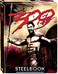 300 - Steelbook (CA Import ohne dt. Ton) Blu-ray