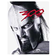 300-premium-steelbook-collection-uk.jpg