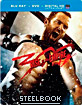300: Rise of an Empire - Future Shop Exclusive Steelbook (Blu-ray + DVD + Digital Copy + UV Copy) (CA Import ohne dt. Ton) Blu-ray