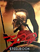 300 - Steelbook (IT Import)