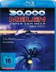 30.000 Meilen unter dem Meer Blu-ray