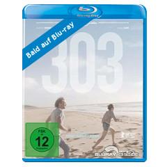 303---die-serie-tv-mini-serie-vorab.jpg