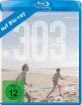 303 - Die Serie (TV Mini Serie) Blu-ray