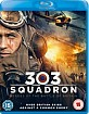 303 Squadron (UK Import ohne dt. Ton) Blu-ray