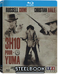 3H10 pour Yuma - Steelbook (FR Import ohne dt. Ton) Blu-ray