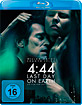 4:44 - Last Day on Earth Blu-ray