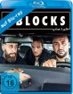4 Blocks - Staffel 1&2 Blu-ray