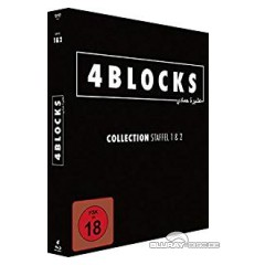 4-blocks---staffel-1.jpg