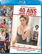 40 ans: mode d'emploi (FR Import) Blu-ray