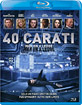 40 carati - Man on a Ledge (IT Import ohne dt. Ton) Blu-ray