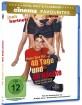 40-tage-und-40-naechte-cinema-favourites-edition-final-de_klein.jpg
