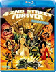 42nd Street Forever (US Import ohne dt Ton) Blu-ray