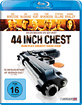 44 Inch Chest Blu-ray