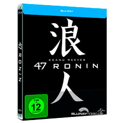 47-Ronin-2013-Limited-Steelbook-Edition-Blu-ray-und-UV-Copy-DE.jpg