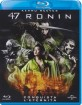 47 Ronin (2013) (IT Import) Blu-ray