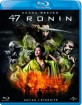 47 Ronin (2013) (FR Import) Blu-ray