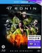 47 Ronin (2013) (Blu-ray + UV Copy) (NL Import) Blu-ray