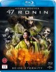 47 Ronin (2013) (NO Import) Blu-ray