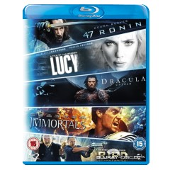 47-Ronin-RIPD-Immortals-Lucy-Dracula-Untold-Box-UK-Import.jpg