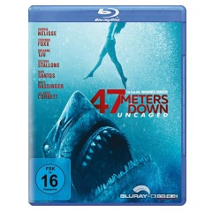47-meters-down-uncaged-final.jpg