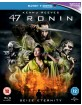 47 Ronin (2013) (Blu-ray + UV Copy) (UK Import) Blu-ray