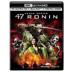 47-ronin-2013-4k-us-import-draft.jpg