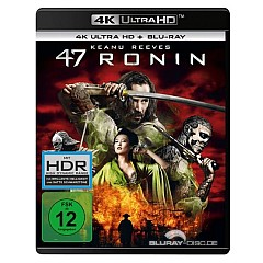 47-ronin-4k-2013-4k-uhd---blu-ray-final.jpg