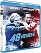 48 Heures (FR Import) Blu-ray