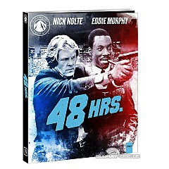 48-hrs-paramount-presents-edition-no-19-blu-ray-and-digital-copy-us.jpg