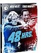 48 Hrs. - Paramount Presents Edition No. 19 (Blu-ray + Digital Copy) (US Import) Blu-ray