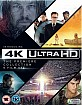4K Ultra HD: The Premiere Collection - 6 Film Set (UK Import) Blu-ray