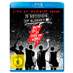 5-Seconds-of-Summer-How-Did-We-End-Up-Here-Live-at-Wembley-DE.jpg