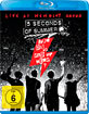 5 Seconds of Summer - How Did We End Up Here? (Live at Wembley Arena) Blu-ray