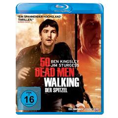 50-Dead-Man-Walking-Der-Spitzel.jpg