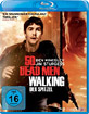 50 Dead Men Walking - Der Spitzel Blu-ray