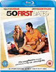 50 First Dates (UK Import ohne dt. Ton) Blu-ray