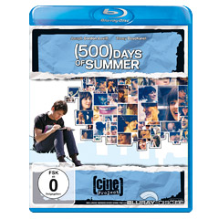 500-Days-of-Summer-Cine-Project.jpg