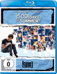 (500) Days of Summer (CineProject) Blu-ray
