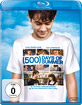 (500) Days of Summer (Neuauflage) Blu-ray