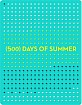 (500) Days of Summer - Limited Edition Metal Box (UK Import ohne dt. Ton)