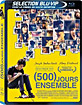 (500) jours ensemble - Selection Blu-VIP (FR Import) Blu-ray