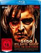 5150 Elm's Way - Störkanal Edition Blu-ray