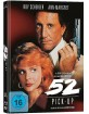 52 Pick-Up (Limited Mediabook Edition) Blu-ray
