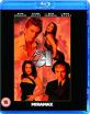 54 (UK Import) Blu-ray