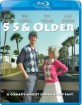 55 & Older (Region A - US Import ohne dt. Ton) Blu-ray