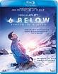 6 Below - Verschollen im Schnee (CH Import) Blu-ray