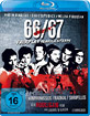 66/67 - Fairplay war gestern Blu-ray