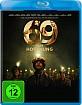 69 Tage Hoffnung (Blu-ray + UV Copy) Blu-ray