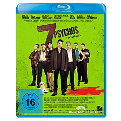 7-Psychos-Neuauflage-DE.jpg