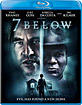 7 Below (Region A - US Import ohne dt. Ton) Blu-ray